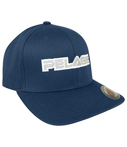 Pelagic Logo Flexfit Cap  Performance Sweatband  Embroidered Pelagic Logo