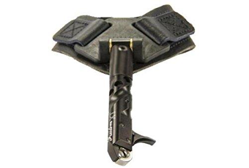 Scott Archery Freedom XT Freedom Strap One Size Black