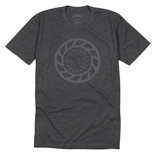 Mathews Archery Damper T-Shirt - Medium
