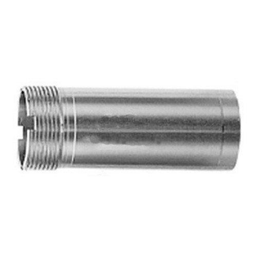 16611 Carlsons BerettaBenelli Flush Mount Choke Tubes 12 Gauge Cylinder 725