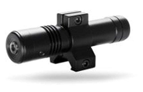Hawke Sport Optics Red Laser Kit HK3502