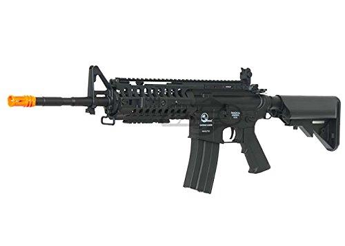 ASG Armalite ARMS SIR M15 Sportline Assault AEG