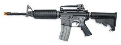 Classic ArmyArmalite M-15 A4 Carbine Airsoft Electric Gun