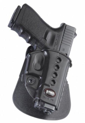 Fobus Glock 171922233132 GL2E2