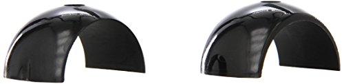 Burris 1 Sig Pos-Align Offset Ring Insert Eccentric Offset -020