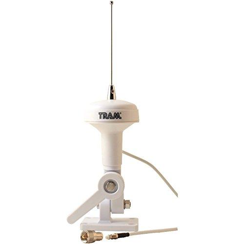 TRAM AISVHF 3dBd Gain Marine Antenna