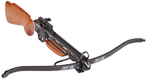 BladesUSA Eagle II Draw Rifle Crossbow 150-Pound