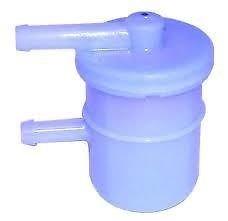 Sierra International 18-7716 Fuel Filter