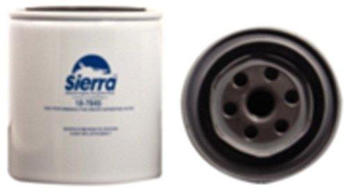 Sierra International 18-7845 Fuel Filter