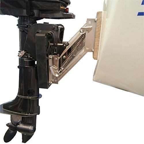 Best Outboard Motor Bracket Out Of Top 25 Top Hunting