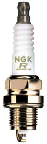 NGK 2360-10PK Standard Spark Plug Box of 10