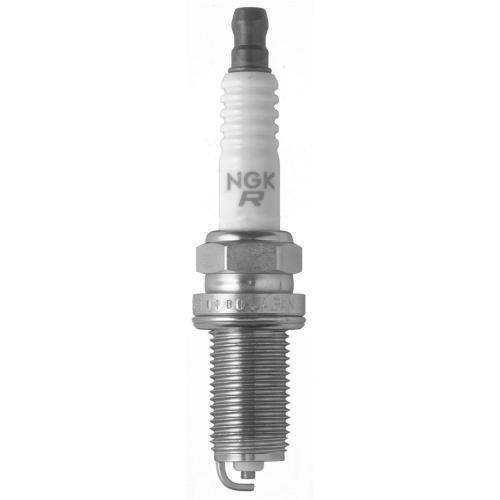 NGK SPARK PLUGS LFR6A-1102 Boat Spark Plugs