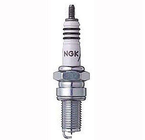 NGK Spark Plug 2622 NGK-BUHW