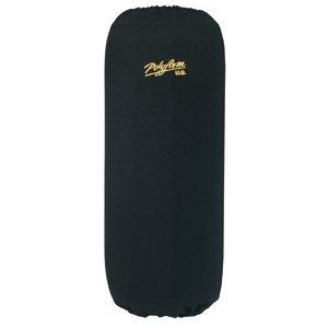 Polyform Fender Cover - Black - f G-3 G-4 HTM-1 F1