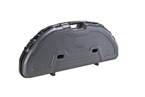Plano Protector Compact Bow Case Black