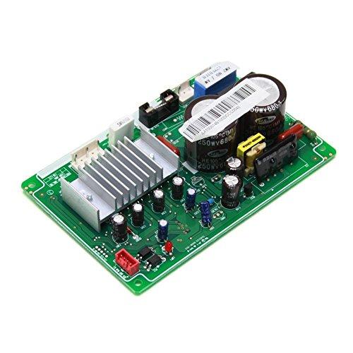 Samsung DA41-00614B Assembly PCB Sub Inverter