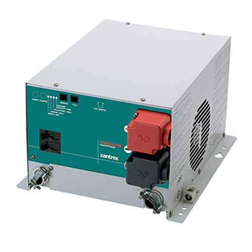 Xantrex Technology Inc 81-2022-12 InverterCharger Freedom 458
