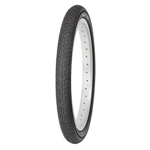 Kujo Tony T JuvenileBMX Wire Bead Tire