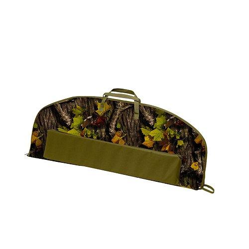 3006 Camo Bow Case 39x2x155-Inch