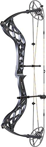 Diamond Archery 2017 Deploy Sb Carbon Fiber Camo Bow Only Left Hand 60 Lbs
