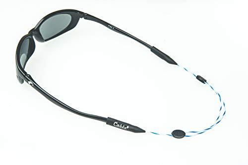 Cablz Monoz Eyewear Retainer  Adjustable EyeglassSunglasses Holder Strap