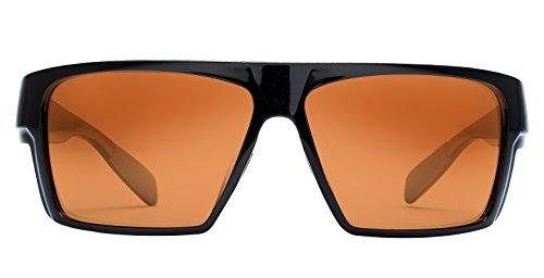 Native Eyewear Unisex Eldo