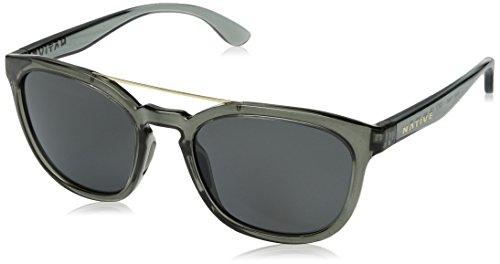 Native Eyewear Unisex Sixty-Six