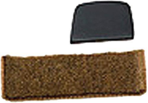 Bear Arrow RestSilent Plate