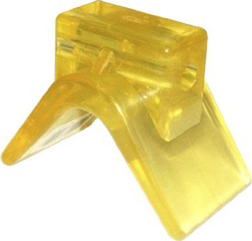 SeaSense Bow Stop 4 x 12-Inch
