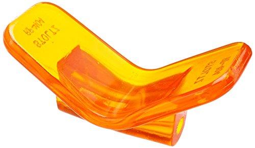 Stoltz Industries RP-404 Bow Stop