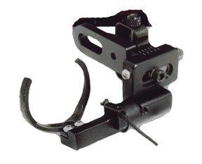 Precision Shooting Equip Phanton Micro Drop Away Rest Rh