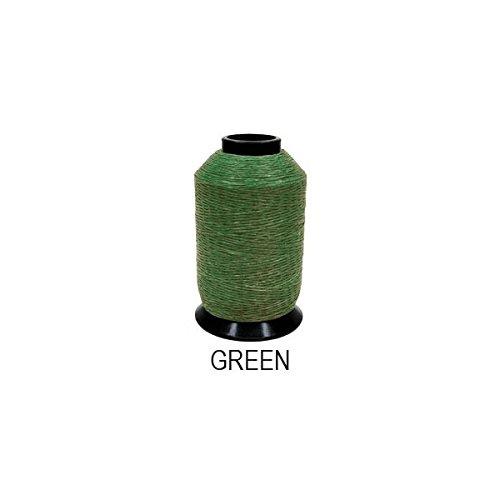 BCY 452X Bowstring - Green
