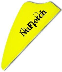 Nufletch Yellow Fusion Vanes 176