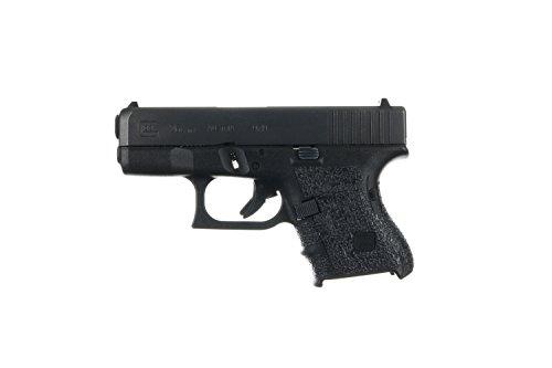 TALON Grips for Glock 26 27 28 33 39