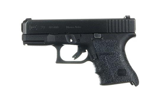 TALON Grips for Glock 29 30 30S
