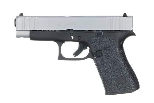 TALON Grips for Glock 43X 48