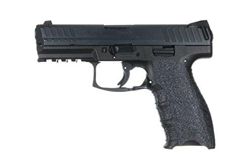 TALON Grips for Heckler Koch VP9VP40