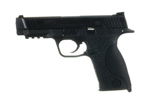 TALON Grips for M&P PROCORECrimson Trace 9mm35740
