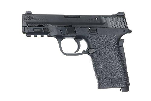 TALON Grips for Smith Wesson M&P Shield 3809mm EZ