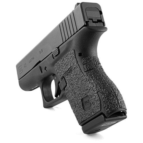 Talon Grips for Glock 43 Black