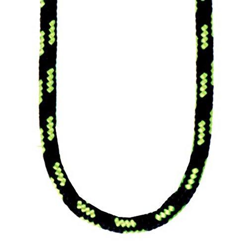 Pine Ridge Archery Nitro String Loop GreenBlack - 20 Feet