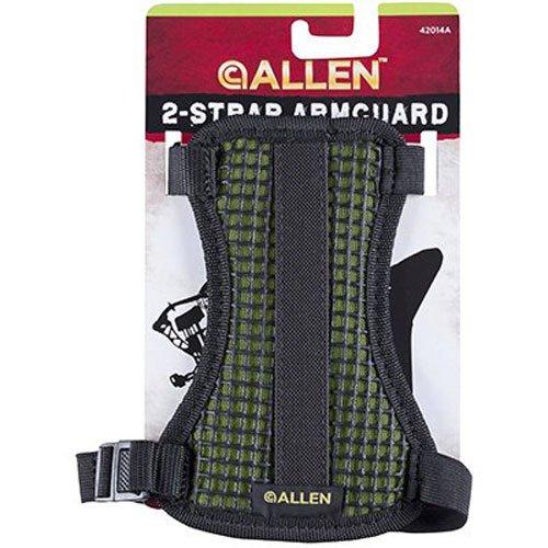 Allen Mesh Archery Armguard Medium