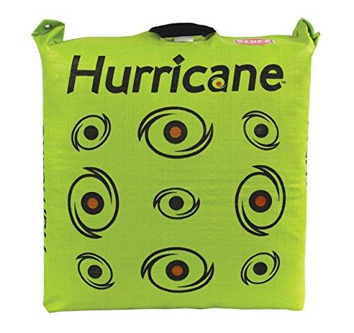 Hurricane H28 Archery Bag Target