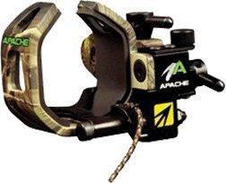New Archery Micro Apache Drop Away Arrowrest Camo Righthand