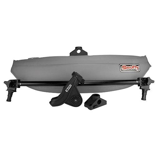 Scotty 302 Kayak Stabilizer System