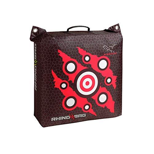 Rinehart 57611 Raptor 26 Bag Target