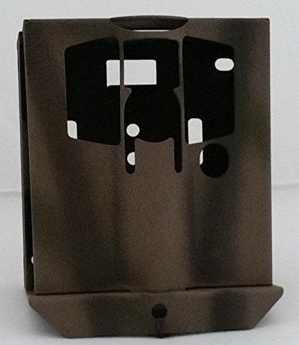 CAMLOCKbox Security Box fits Moultrie M-990i Gen2 and M-999i Digital Game Camera