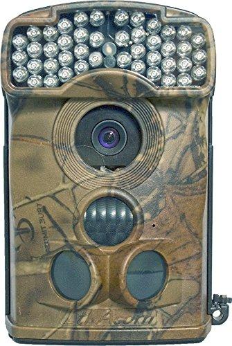 Ltl Acorn 2G Trail Game Camera 14MP HD LCD Screen Scouting Deer Camera
