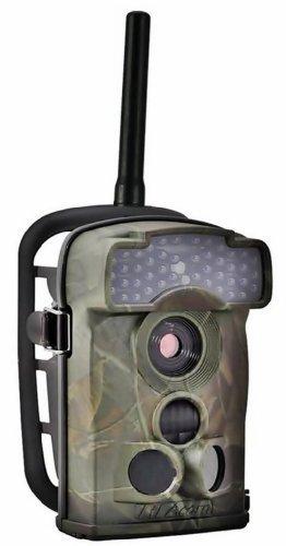 Ltl Acorn 5310MMWA HD 940nm No Glow IR Wide Angle Trail Camera MMS Cellular