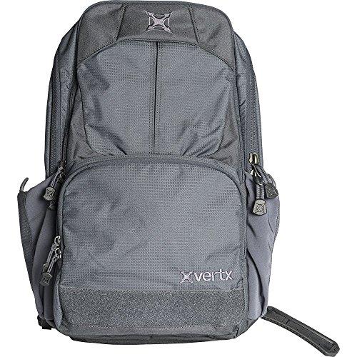 Vertx EDC Ready Backpack Smoke Grey